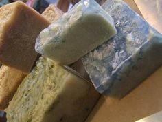 Painstaking 1x Himalayan Salt Inhaler Pipe Clean Air Free Pure Natural Pink Rock Salt Inhale Natural & Alternative Remedies