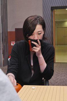 타이젬 - 대한민국 1위 바둑사이트 TYGEM.COM
