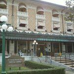 Things to Do in Hot Springs, Arkansas: See TripAdvisor's 13,335 traveler reviews and photos of Hot Springs tourist attractions. Find what to do today, this weekend, or in October. We have reviews of the best places to see in Hot Springs. Visit top-rated & must-see attractions.
