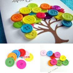 Оптом детская одежда кнопки - AliExpress