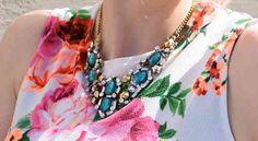Siirry tuotteeseen Jewelry, Fashion, Moda, Jewlery, Jewerly, Fashion Styles, Schmuck, Jewels, Jewelery