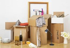 Tips to Follow for Employing Best Packers and Movers Services