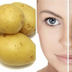 Skin whitening/brightening using just this natural ingredients Remover Manchas, Body Treatments, Beauty Recipe, Tips Belleza, Belleza Natural, Body Care, Makeup Tips, Natural Remedies, Health Tips