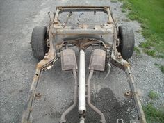 body off the frame pictures Mercury Marauder, Grand Marquis, Lincoln Town Car, Used Ford, Flat Tire, Trailer Hitch, How To Buy Land, Ford Motor Company, Great Pictures