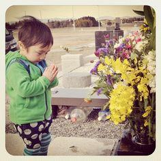 2 years ago. emoji #mood #fukushima #japan #instagram #instamood  Post by lasushi