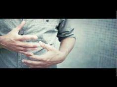 Tim Bendzko - Wenn Worte meine Sprache wären (Official Video)