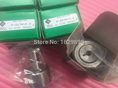 320.00$  Watch here - http://ali27p.worldwells.pw/go.php?t=32616249177 - 5 pieces high quality Heidelberg SM74 PM74 cam follower bearings F-217813.2, 00.550.1471 320.00$