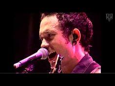 ▶ Trivium - 08. A Gunshot to the Head of Trepidation @ Live at Resurrection Fest 2013 (01/08, Spain) - YouTube