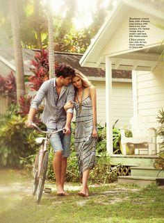 Cosmopolitan_UK_2014-06+%28dragged%29+19.jpeg 1,176×1,600 pixels
