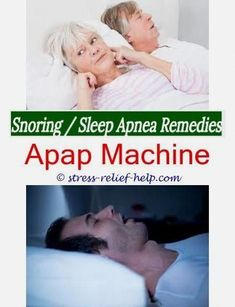 snoring remedies what to do to avoid snoring - no cpap sleep apnea treatment.best way to stop snoring cpap therapy sleep deprivation symptoms nocturnal apnea how do i stop snoring while sleeping aids why am i snoring - what is apnea. Sleep Deprivation Symptoms, What Causes Sleep Apnea, Cure For Sleep Apnea, Sleep Apnea Treatment, Sleep Apnea Remedies, Insomnia Remedies, Home Remedies For Snoring, How To Stop Snoring, Indian
