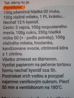 Fermented Foods, Basket