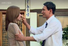 'Accidental Couple'.. Hwang Jung-min & Kim Ah-joong..happy, happy ending