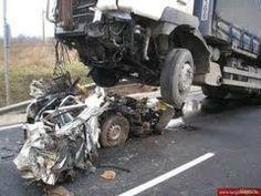 Car Crashes caught on camera 2013