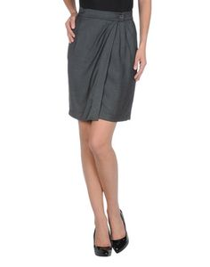 Miss60 Clap skirt
