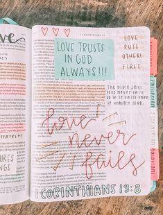 Bible Drawing, Bible Doodling, Bible Study Notebook, Bible Study Journal, Christian Motivation, Christian Quotes, Bible Verses Quotes, Bible Scriptures, Bible Notes