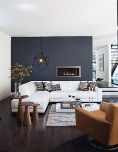 65+GORGEOUS LIVING ROOM LAYOUTS IDEAS WITH SECTIONAL