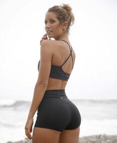 266 Mejores Imágenes De Sierra Skye En 2018 Trajes De Baño Bikini
