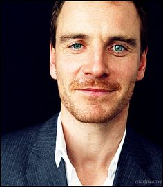 --You're playing Spin the Bottle with Paul Rudd, Ryan Gosling, and Michael Fassbender. Beautiful Men, Beautiful People, James Mcavoy Michael Fassbender, Raining Men, Atheist, Attractive Men, Good Looking Men, Best Actor, Famous Faces