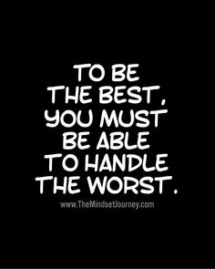 36 Inspirational Words of Wisdom Quotes for Success Life 1 Wisdom Quotes, True Quotes, Great Quotes, Words Quotes, Wise Words, Quotes To Live By, Motivational Quotes, Inspirational Quotes, Sayings
