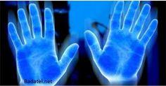 negativna-energia-druhych
