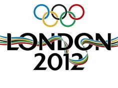 Watch London Olympics 2012 Live Events On YouTube and Mobile
