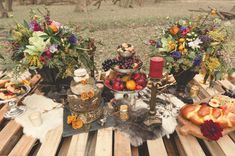 look at the cheese wheel wedding cake, created by Marion Street Cheese Market /Oak Park IL