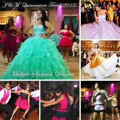 quinceanera dresses in los angeles stores