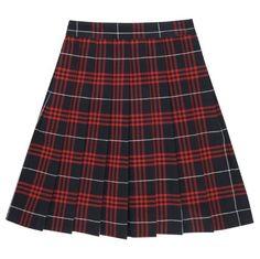 d310d82977 63 best plaid skirt school girl images in 2013 | Plaid skirts, Mini ...