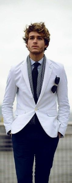 men suits casual -- Click Visit link above for more info #mensuitsstyle #mensuitsclassy