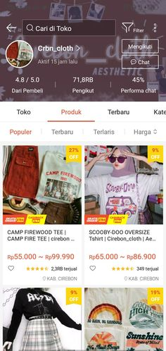 Online Shopping Sites, Online Clothing Stores, Online Shopping Clothes, Korean Girl Fashion, Korea Fashion, Online Shop Baju, Ootd, Random, Outfits