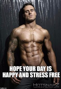 Bodybuilder Hookup Memes Pictures Of Recycling
