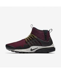 1a1c41cd92 Shop men's shoes & trainers at sneakershut. Discover our range of men's  nike air max, lifestyle traienrs and shoes. Fashion style of classic and  new design ...