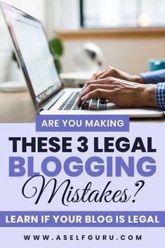 6 manieren om geld te verdienen met je blog