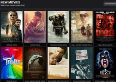 Do you love watching movies and TV shows online? Here are 40 best free streaming sites to watch movies online and TV show.