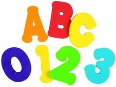 Sassy Count N Spell Bath Appliques, Rainbow Sassy,http://www.amazon.com/dp/B003JHPD26/ref=cm_sw_r_pi_dp_zqUHsb1SPF6EFN15