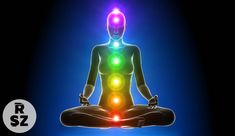 Looking for guided Chakra meditations? Use these 10 guided chakra meditations for beginners to heal, balance and restore your chakras. 7 Chakras, Chakra Sacral, Chakra Healing, Kundalini Meditation, Guided Meditation, Auras, Chakra Raiz, Intuition, Chakra Cleanse