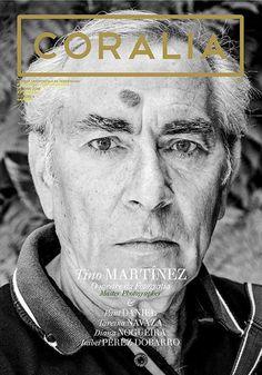 Tino Martinez , portada do nº de outono de 2016 Miranda Priestly, Baseball Cards, Sports, Journals, Cover Pages, Hs Sports, Sport