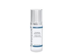 glo Therapeutics VOLUMIZING BREAST CREAM now at 35% off on http://abhsafrica.com ! DM or call 0787 557 358 to order.