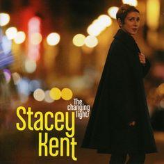 One Note Samba [Samba De Uma Nota So] - Stacey Kent