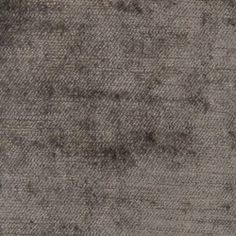 GLAMOUR Charcoal  Fabric No: 2546636Swatch No: 37100% PolyesterWidth: 54 in (137.16 cm)Vertical Repeat: N/A  Horizontal Repeat: N/AAverage Bolt: 55 yard(s)Double Rubs: 150,000Flame Retardant: InherentlyFinish: NoneBacking: None