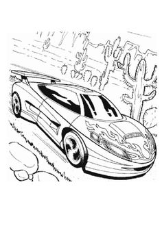 Hot Wheels Coloring Pages Pig Coloring Pages Wwe Coloring 12882