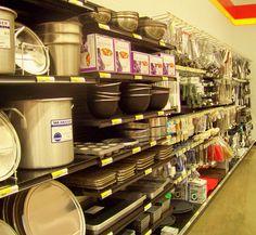 restaurant equipment | restaurant-equipment-franklin.jpg