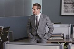 """""""Suits"""" has been renewed for a 16-episode Season 4 on USA. Creator Aaron Korsh has also signed a development deal with Universal Cable Productions."""