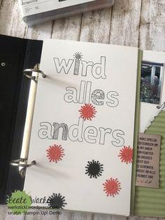Werkstickl Beate Wacker Werkstickl Auf Pinterest