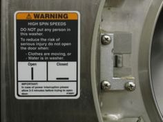 15 Stupidest Warning Labels - Oddee.com (funny warning labels, stupid warning labels)