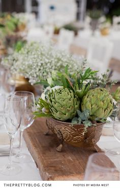 Christo & Liezel's French Inspired Spring Celebration   Real weddings   The Pretty Blog