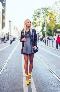 AdriSa. <3 follow me