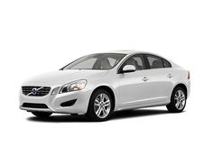 2012 Volvo S60/trying really hard to not go buy this...LOL