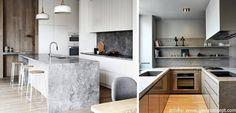 Kamień w kuchni – zastosowania