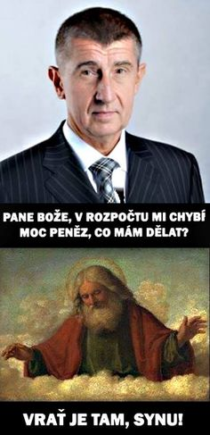 Pane bože Funny Memes, Jokes, Sad Stories, Hogwarts, Haha, Mona Lisa, Politics, World, Pictures